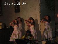 waikiki3.jpg