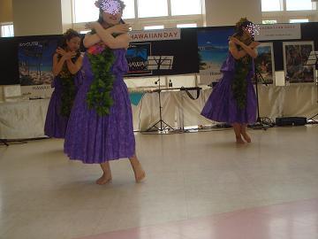 y-hula4.jpg