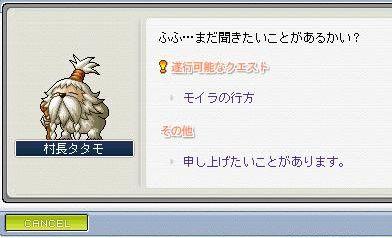 20080115125201.jpg