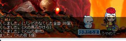 20080118084438.jpg