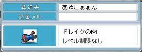 080804 (11)