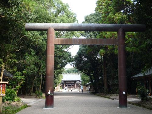 20081013A.jpg