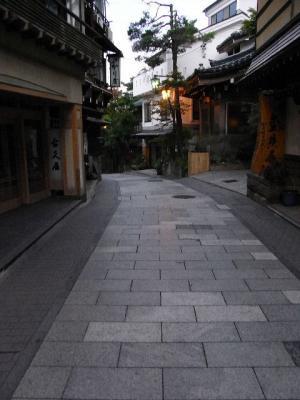 2009_09220160.jpg