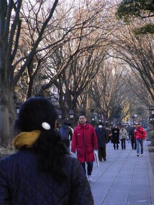 2010_01010004.jpg