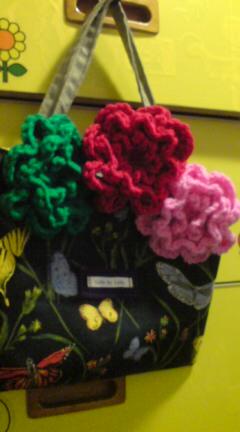 20080529お花