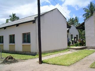 20061209211035.jpg