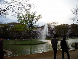 s-APR2007 008