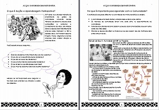 textbook2.jpg