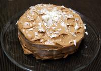 valentain_cake