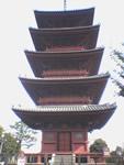 池上本門寺3