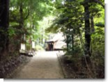 松戸市立博物館8