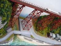 鉄道模型ショウ2008の7