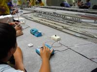 国際鉄道模型コンベンション2008の4