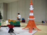 国際鉄道模型コンベンション2008の5