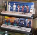ヨコハマ鉄道模型フェスタ4
