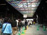 鉄博20080326その1