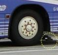 ガイドウェイバス3