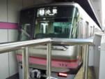 地下鉄上飯田線