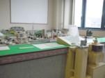 市営交通資料センター1