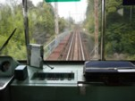 三岐線の車窓から2