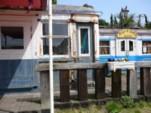 犬吠駅の保存車両