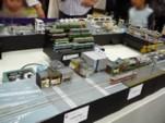 東急鉄道フェスティバル3