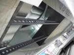 副都心線渋谷駅2