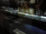 ライトアップZゲージ@第8回国際鉄道模型コンベンション
