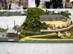 第8回国際鉄道模型コンベンション2