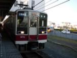 東武ファンフェスタ2007の9