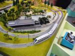 鉄道模型ショウ2006の9