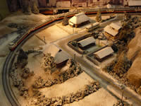 鉄道模型ショウ2006の2