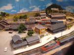鉄道模型ショウ2006の3