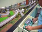 鉄道模型ショウ2006の7