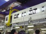 東武ファンフェスタ・車両工場2