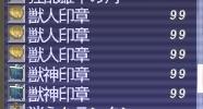 2006_10_02_06_02_27.jpg