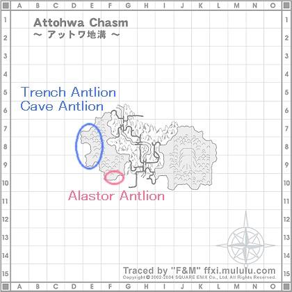 Attohwa-Chasm.jpg