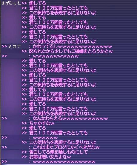 dnc1.jpg