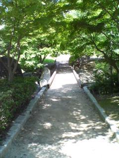 土浦総合公園