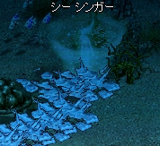 lin070121-2.jpg