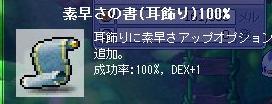 subayasa-syo.jpg