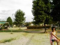 20060721170452.jpg