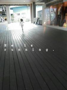 20061213023301.jpg