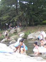 20070810084334.jpg