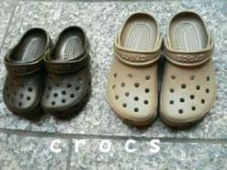 crocs10.jpg