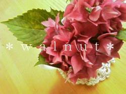 walnut2.jpg