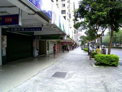 0607street1.jpg