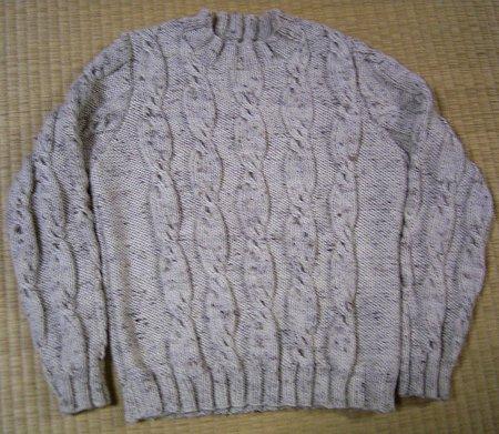061219kablesweater.jpg