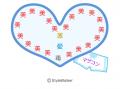 heartmaker1