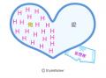 heartmaker2